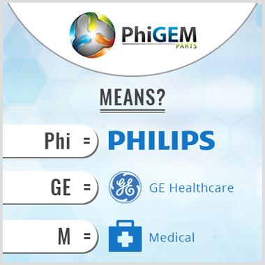 PhiGem