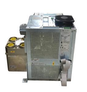 GE-precision 500D