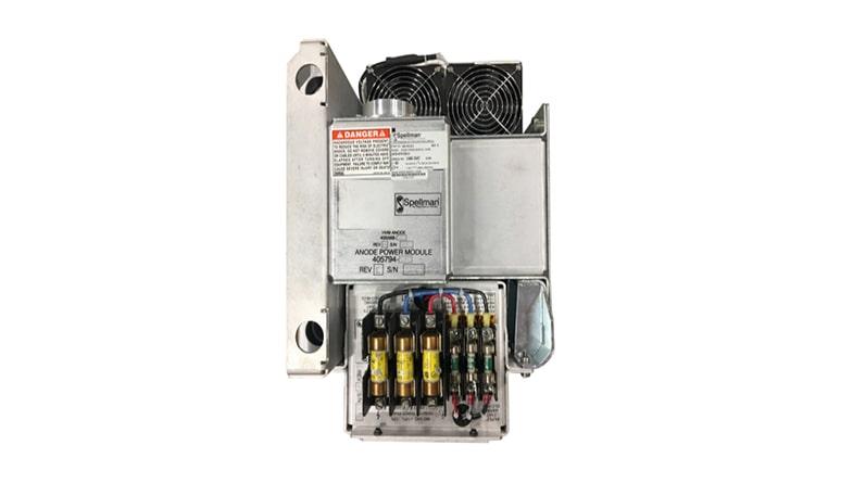 anode-power-module-min