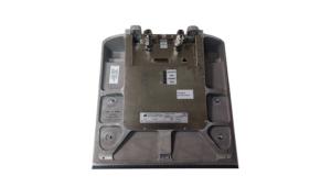 GE Senographe Essential Detector