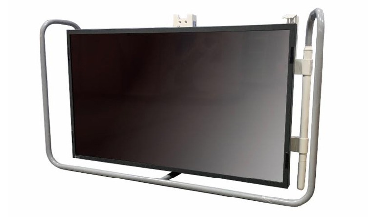 Eizo Cath Lab Monitor