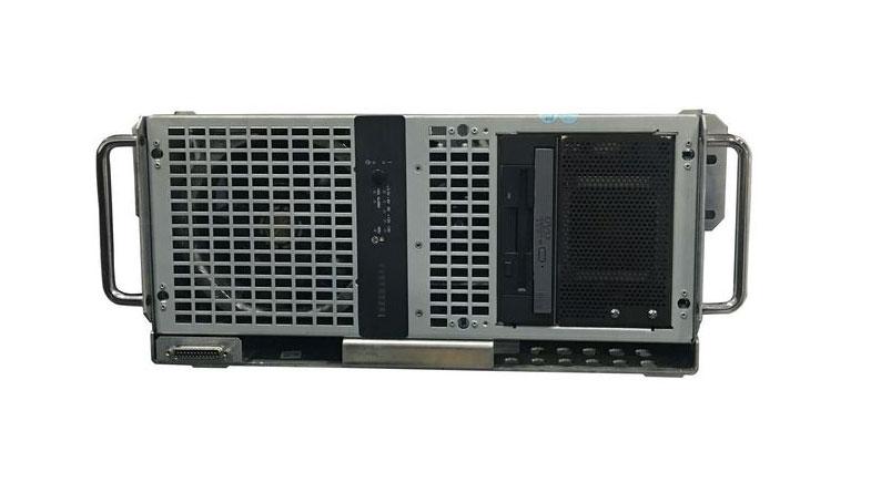 DL2 Computer