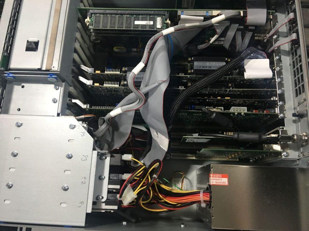 dl2-computer-3_preview-min