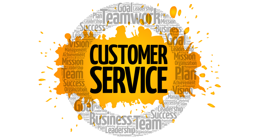 where-is-customer-service-today