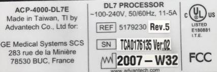 dl7_processor