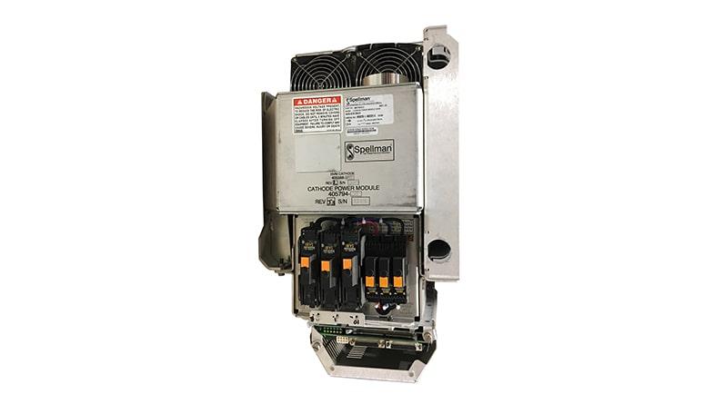 cathode-power-module-min
